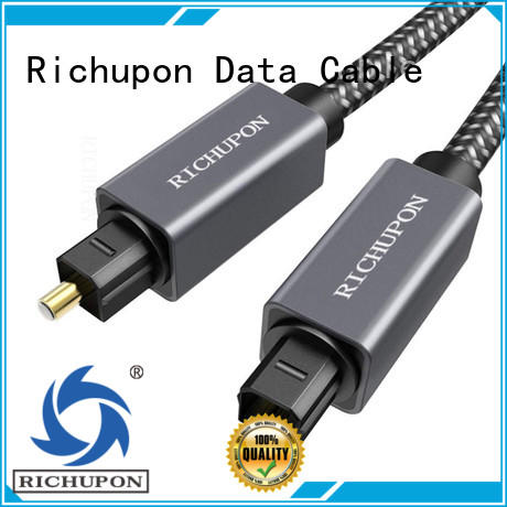 great practicality digital output cable marketing for data transfer