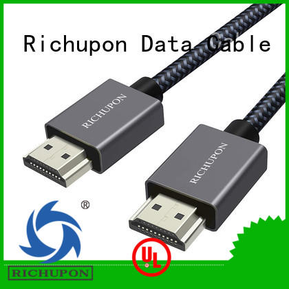 super quality video display adapter vendor for data transfer