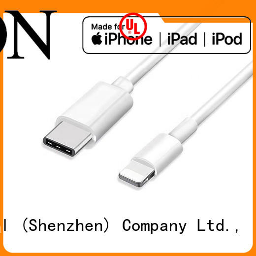 high quality data cable grab now for data transfer