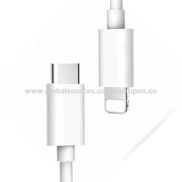 Wholesale best usb type c cable fast charging data cable