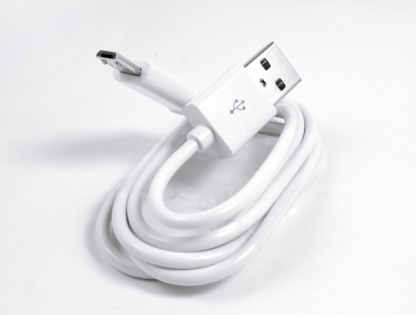 phone data cable