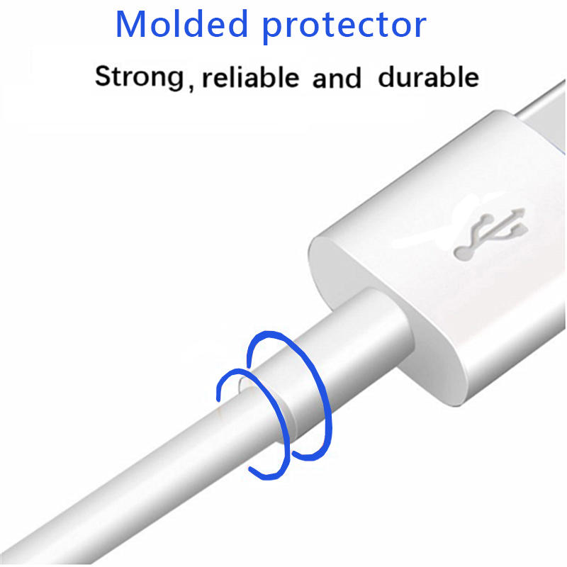 5A USB Type C Cable Super Charging Cord Compatible with Huawei P20 P30