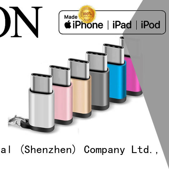 Richupon accessoryusbc usb adapter for laptop suppliers for mobile