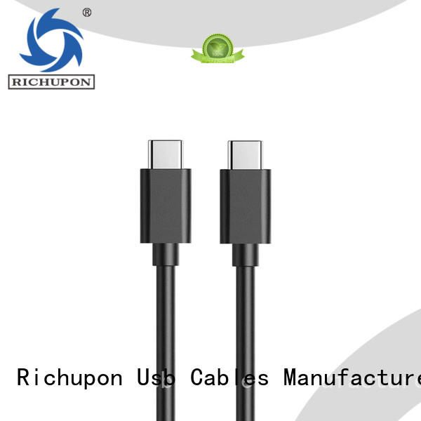 New usb c to usb 3 cables manufacturers for keyboard