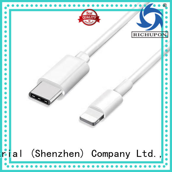 perfect length data cable shop now for data transfer