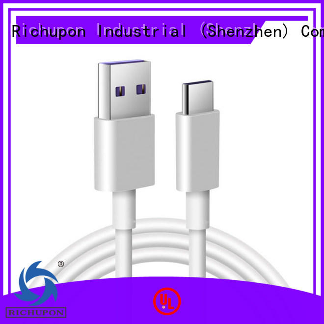 Top type c to type c cable certified suppliers for monitor