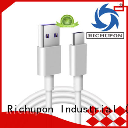 Richupon reliable quality cable usb c shop now for data transfer