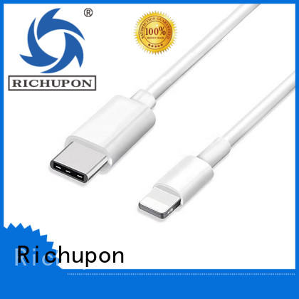 Latest software data cable for windows ipod factory for iPhone