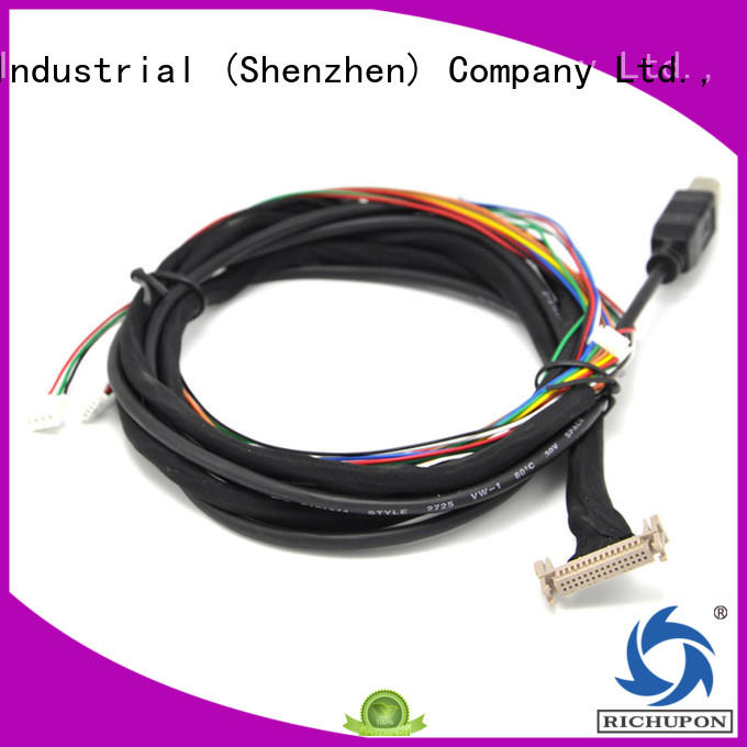 super quality custom cable assemblies inc shop now for consumer
