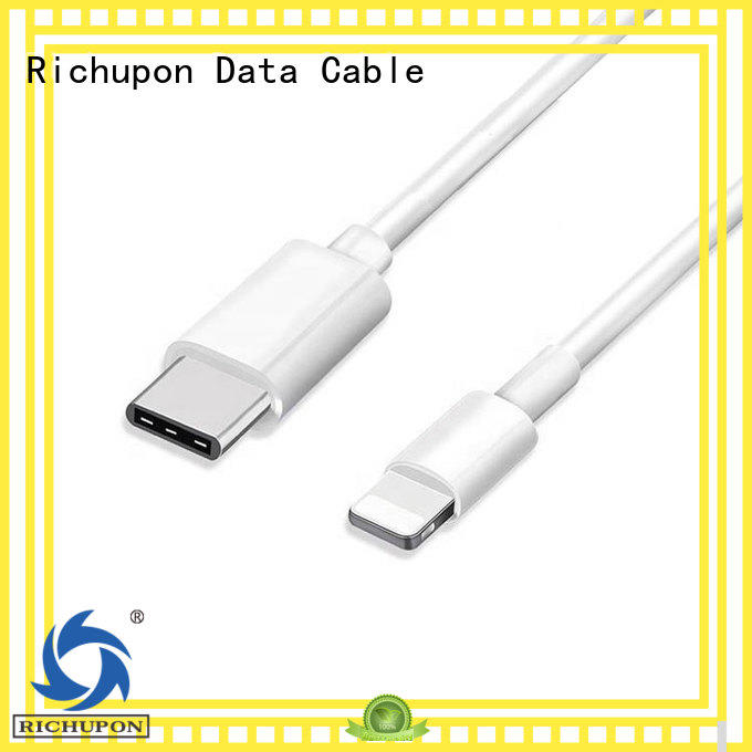 Richupon data cable shop now for data transfer