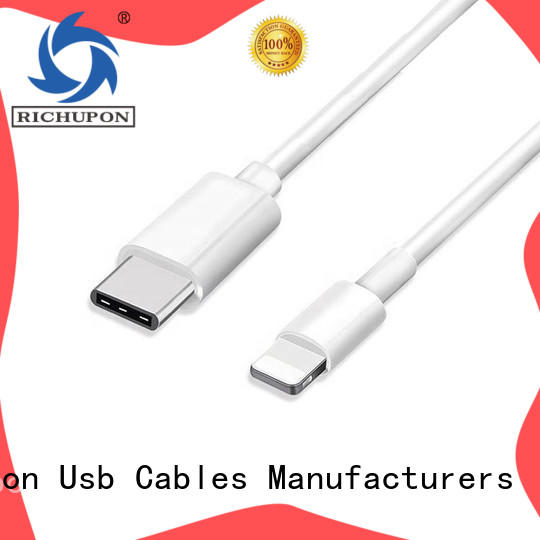 Top usb data cable buy online types manufacturers for mobile