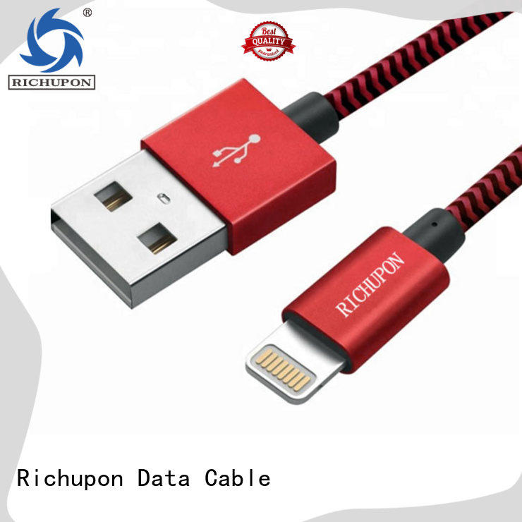 competitive price data cable manufacturer for data transfer
