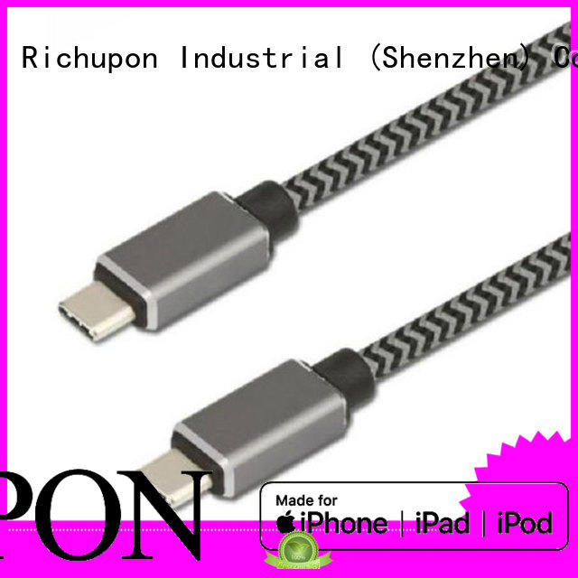 great practicality long usb type c cable shop now for data transfer