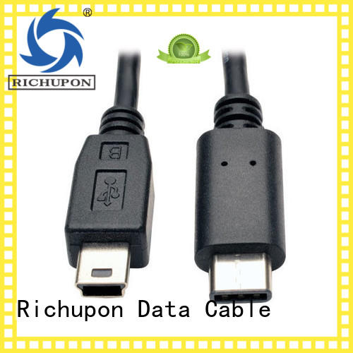 Richupon cable type c shop now for data transfer