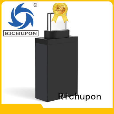 Richupon gen usb adapter for computer for business for mobile