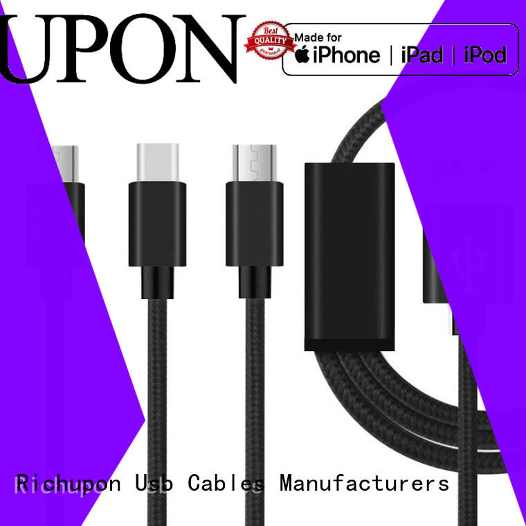 Richupon Best samsung data cable buy online for business for Sansumg