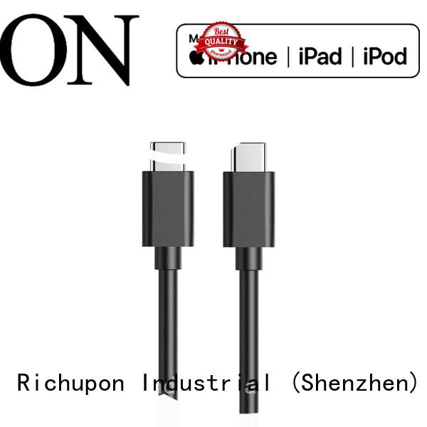 super quality usb c charging cable wholesale for data transfer