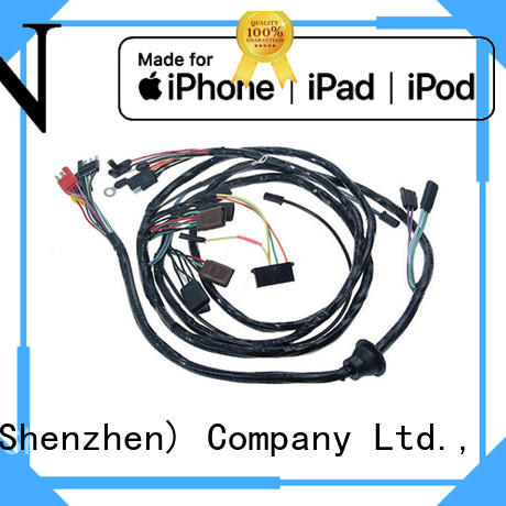 Richupon cable manufacturing and assembly grab now for appliance