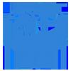 Richupon  Array image353