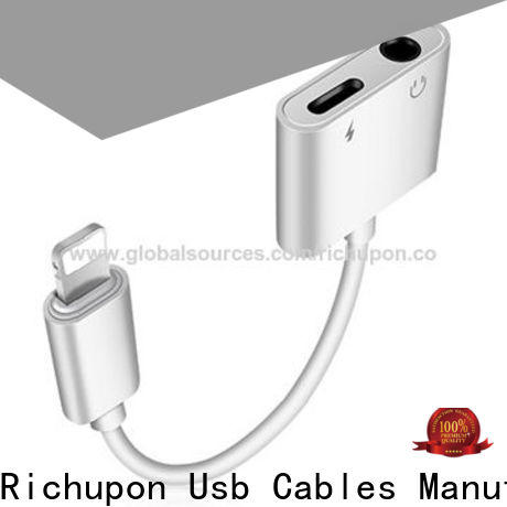 New usb to usb c adapter gen factory for iPhone
