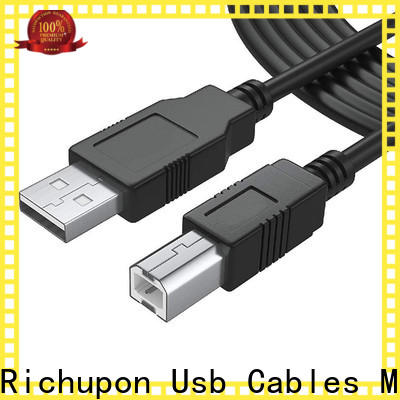 Richupon multifunction usb 2.0 mini type b factory for iphone