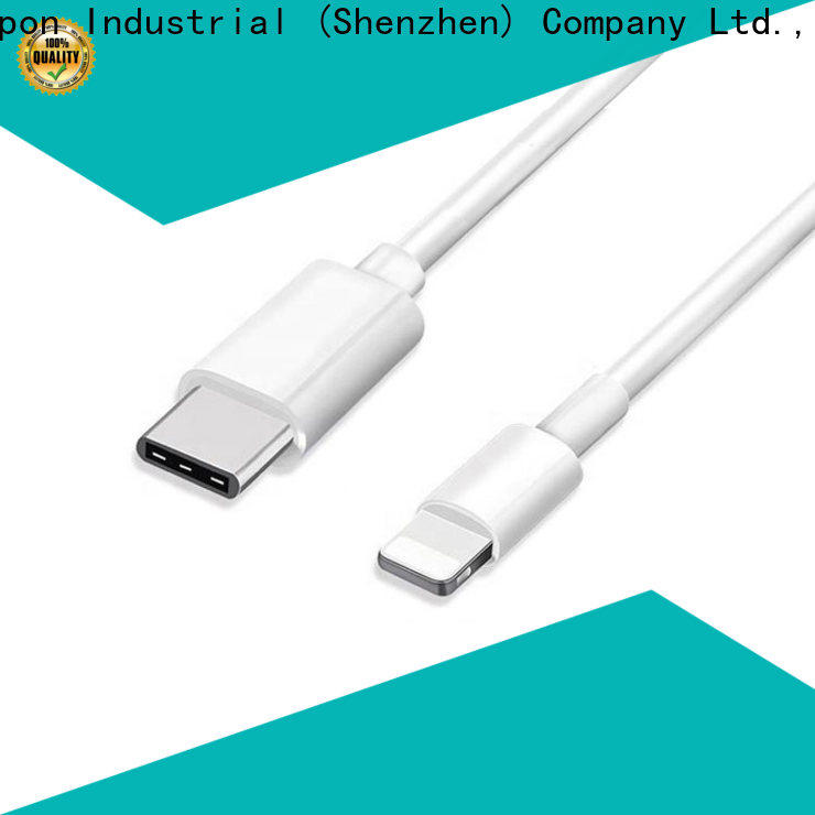 Custom data cable sale compatible suppliers for Sansumg