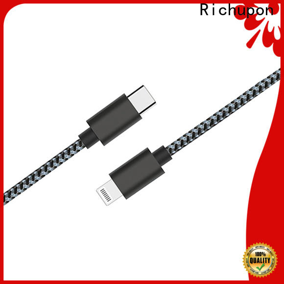 Richupon pd usb type c to usb 3.0 manufacturers for keyboard