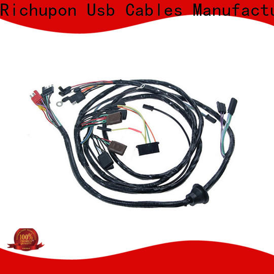 Custom sata cable industrial suppliers for telecommunication