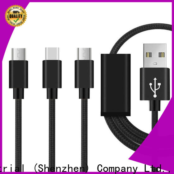New data cable port usb company for mobile