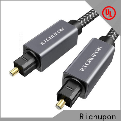 High-quality 3.5 mm audio cable extension cable for business for TV