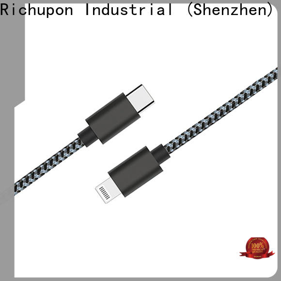 Richupon New usb c to usb 3.0 suppliers for monitor