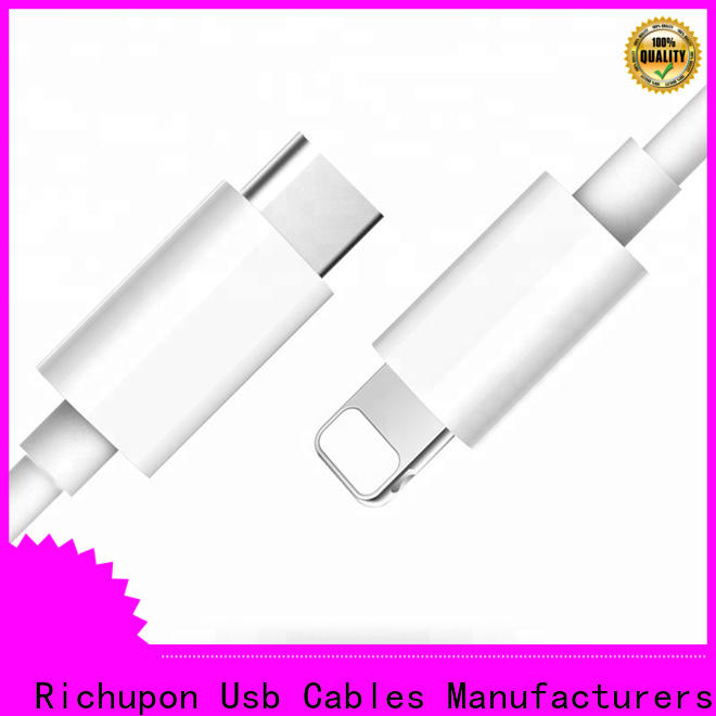 Best lightning cable to micro usb macbook for business for data transmission