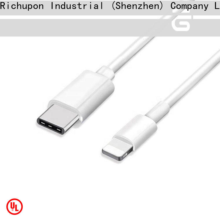 Best iphone cable suppliers smart manufacturers for Sansumg