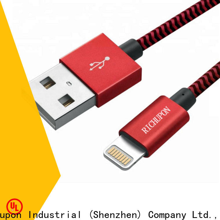High-quality mi data cable online connection company for Sansumg