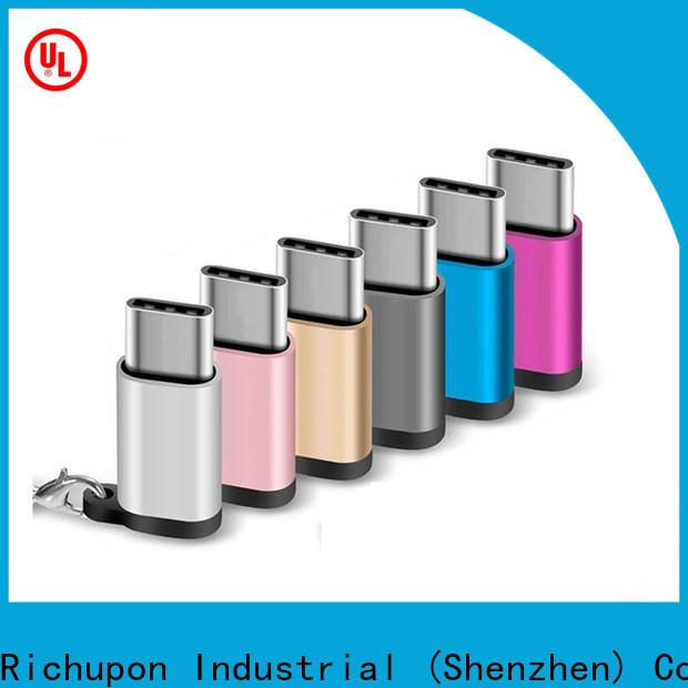 Latest parallel to usb adapter pd factory for iPhone