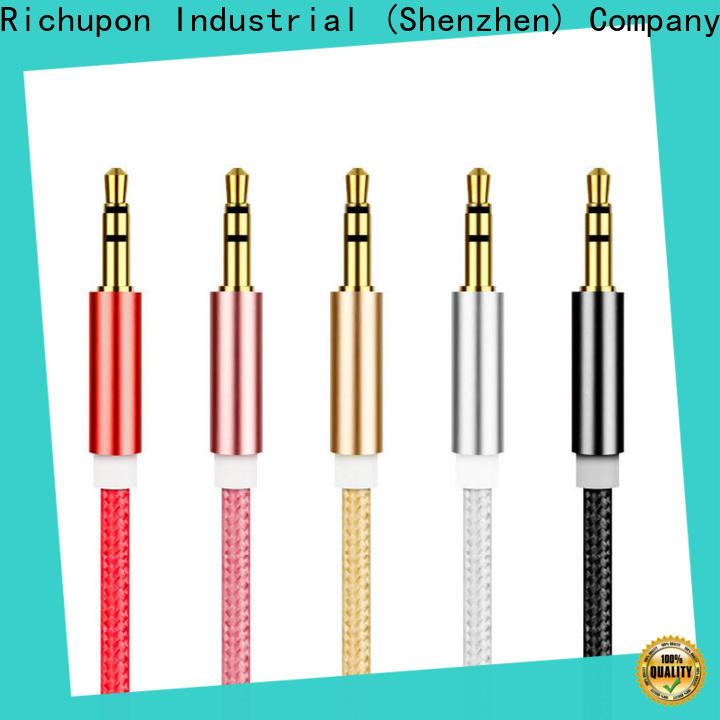 Richupon toslink belkin 3.5 mm audio cable with lightning connector for business for TV