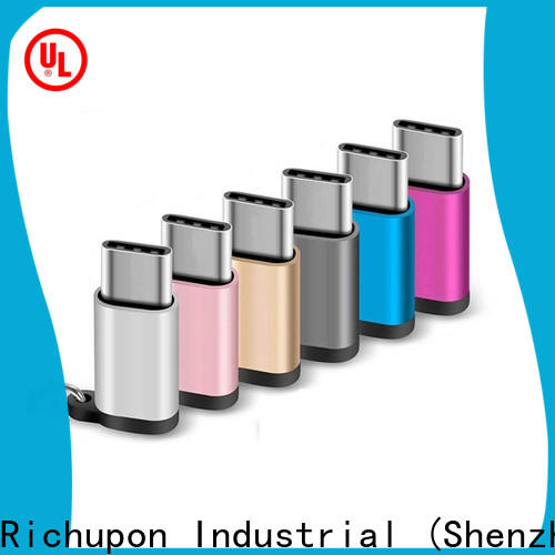 Richupon mobile macbook pro usb adapter for business for mobile