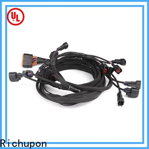 New wire harness company harness for business for appliance